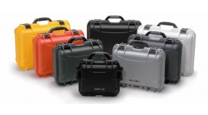 SheerAutomation is now a Nanuk Case Dealer
